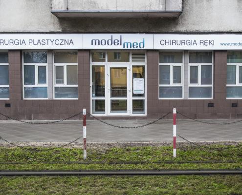 SB_modelmed_ulica_01