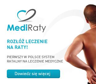 Baner na www_Medi Raty
